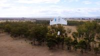 Google's mission Wing Swoops Into Drone Air site visitors keep watch over conversation