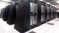 Obama considerations government Order to construct quickest Supercomputer by 2025