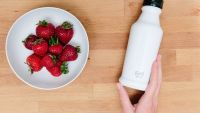 Soylent Is Now Available Pre-Mixed And Bottled