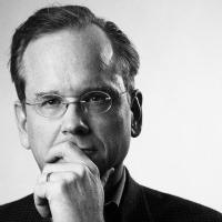 Lawrence Lessig's crazy Plan To Run For President, restore marketing campaign Finance, And Resign