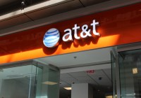 AT&T And The NSA were Besties For A Decade, New record reveals
