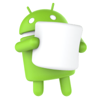 "In Google's Android-candy Universe, ""M"" Is For Marshmallow"