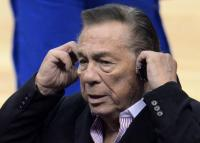 Former Clippers owner Donald Sterling Is Suing TMZ
