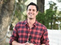 14 reasons Ben Higgins would be the perfect Bachelor For Season 20, officially proven throughout #AfterParadise