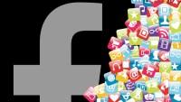 facebook Dumps Plan To cut off device-stage knowledge After Advertiser revolt