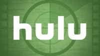 Hulu Opens up to Programmatic With fb's LiveRail And Oracle DMP