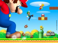 How Nintendo's Mario Maker Teaches You To Design Crazy Levels (That Are Actually Good)