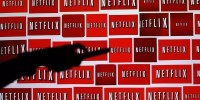 a closer have a look at Netflix's surprising Parental leave policy