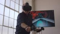 Watch Legendary Disney Artist Glen Keane attract digital fact