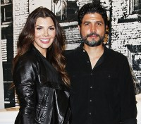 Ali Landry's partner's father, Brother-In-legislation Kidnapped, Held Hostage And Killed In Mexico