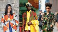 These Beautiful Photos Are Fighting Old Stereotypes About Africa