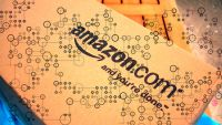 Amazon Takes Its laptop finding out Platform To Europe