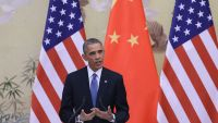 Obama Administration Proposes Sanctions In Retaliation For chinese Cyberhacks