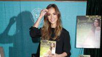 "Jessica Alba's trustworthy company Faces $5 Million Lawsuit Over ""Unnatural components"""