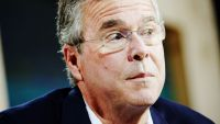 Jeb Bush's '13,000 women's health Clinics' claim Is Suspect. here is Why.