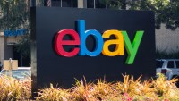 "EBay Celebrates 20th Anniversary With ""20 Days Of offers"" merchandising & main update To cell Apps"