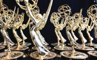 67th Primetime Emmy Awards 2015 results: Uzo Aduba Wins supporting Actress For Drama