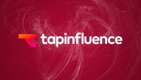 TapInfluence Brings Automation To Influencer Marketing With TapFusion