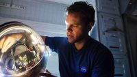 "How A Former Android Developer Created ""The Martian,"" a brand new Sci-Fi Masterpiece"