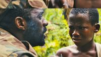 "within Netflix's $12-Million, Oscar-seeking Gamble On ""Beasts Of No Nation"""