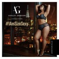 How Lingerie brands Are combating back against on-line body Shaming