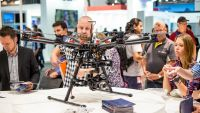 AIG Launches Drone insurance coverage insurance policies