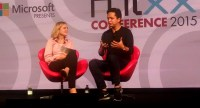 Pinterest CEO: Our Ads Are More Effective