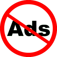 Stopping ad Blockers: No Time To Waste