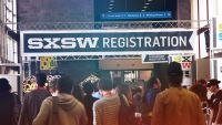SXSW could Host A Day-long event On on-line Harassment