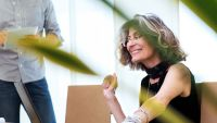 How Millennials Can manage Older Generations without Feeling Awkward