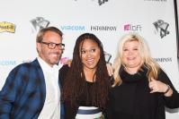 "Oprah Winfrey To star In New sequence ""Queen Sugar"" On Her own network"