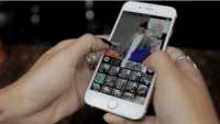 updated Giphy Cam App goals To Make GIFs extra non-public