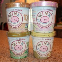 Shark Tank: Wink Frozen Desserts Not Well-Received By Sharks, Leaves Without Deal