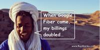 discover Nomad's Land: methods to transform a Digital Nomad
