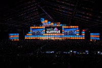 Are ad Blockers Killing The Digital economic system? Views From web Summit
