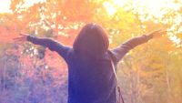 The surprising advantages Of Gratitude