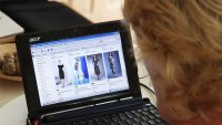 you'll be able to never wager What the first thing Ever bought on the web was