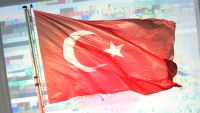 Turkey's YouTube Ban Violated Freedom Of Expression, European court rules