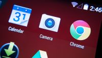 New Android Chrome replace could reduce information utilization through 70%