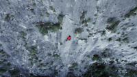 How The North Face Uses Hardcore Exploration To Inspire Everybody Else