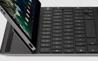 Google Pixel C evaluate: A in reality good Android tablet, however not a productiveness Powerhouse