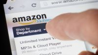 Amazon Is testing authentic content Written by consultants