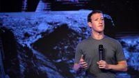 Mark Zuckerberg Defends fb towards Free fundamentals' Critics