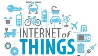 Dell Sees knowledge changing promotion via IoT In 2016