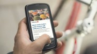 facebook Rolls Out quick Articles For All Android customers