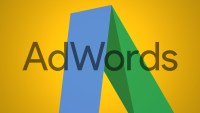 RLSA Vs. purchaser healthy In AdWords: identical but totally different