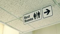 Why it is definitely legal To Dock workers' Pay For Going To the toilet
