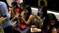 Tinder Is putting in place retailer In India
