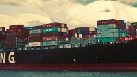 Amazon Is expanding Into the sector Of Ocean Freight delivery