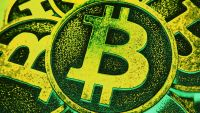 """Bitcoin A """"Failed"""" test, Says Departing Developer"""
